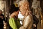 Diane Kruger es María Antoniete en Les adieux à la reine