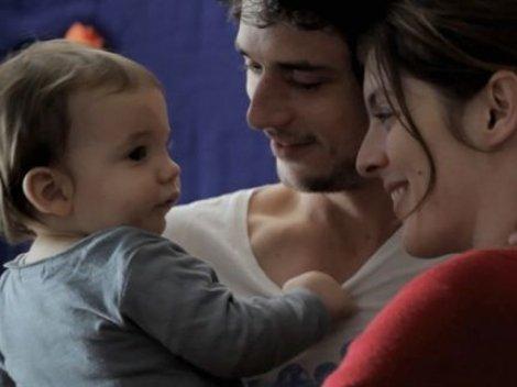 Romeo, Juliette y Adam