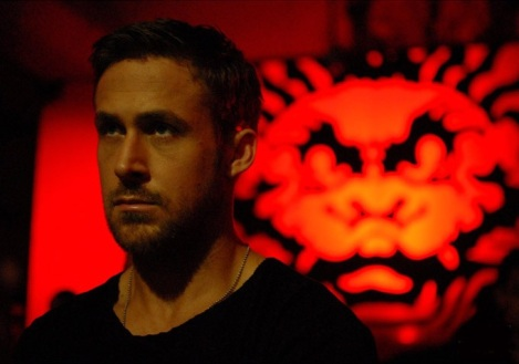 Ryan Gosling vuelve con Nicolas Winding Refn en 'Only God Forgives'