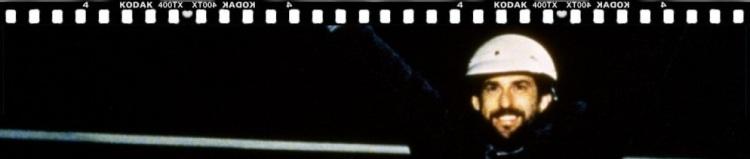 aprile-1998-01-g