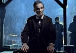Daniel Day Lewis es Lincoln en lo nuevo de Steven Spielberg