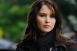 Jennifer Lawrence en 'Silver Linings Playbook'
