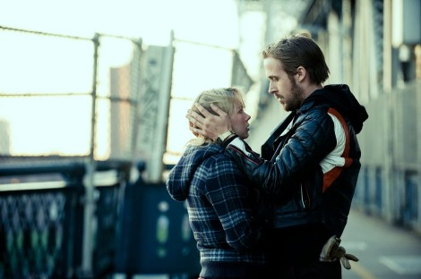 Michelle_Williams_and_Ryan_Gosling_in_Derek_Cianfrance's_BLUE_VALENTINE_-_Photo_Credit_Davi_Russo