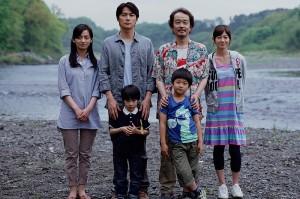 soshite chichi ni naru like father like son hirokazu koreeda