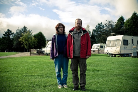 Sightseers-Still