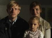 DIE-FRAU-DES-POLIZSTEN-THE-POLICE-OFFICERS-WIFE-2