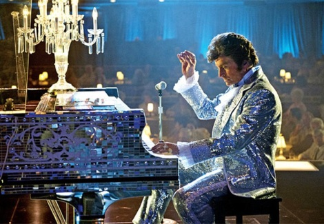 10613-behind-the-candelabra-09