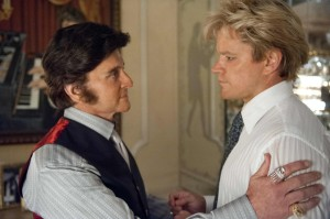 behind-the-candelabra-douglas-damon
