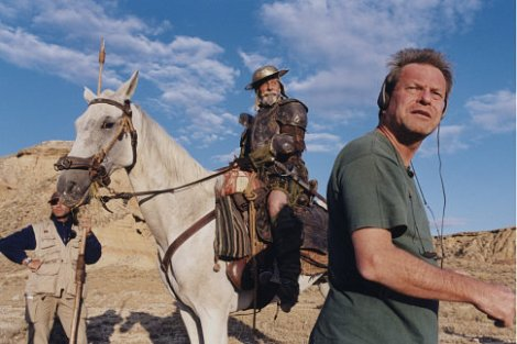 donquijote-terrygilliam