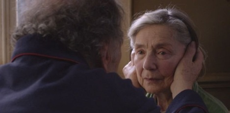 amour-haneke-cannes-20121