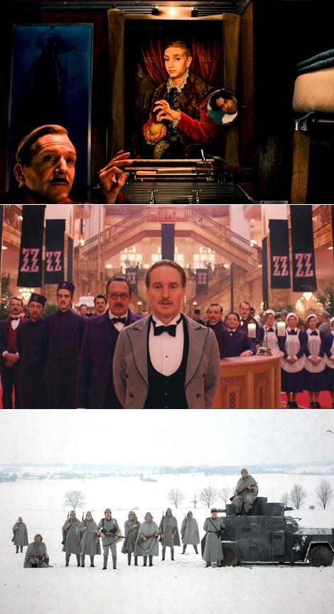 140321the-grand-budapest-hotel-00